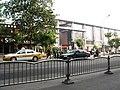红旗街景 - panoramio.jpg