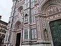 聖母百花主教座堂 Cathedral of Santa Maria del Fiore - panoramio.jpg