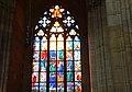 聖維特主教座堂 St Vitus Cathedral - panoramio (2).jpg