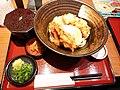 自家製麺 杵屋(20210731) 05.jpg