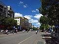 西安南路 - South Xi'an Road - 2016.09 - panoramio - rheins.jpg