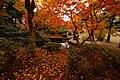 西渓公園 - panoramio.jpg