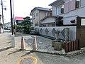 赤池様公園 - panoramio.jpg