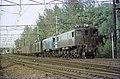 阪和線1978-09.jpg