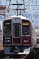 阪急9300系電車.jpg