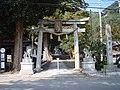 須賀神社 - panoramio.jpg