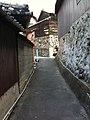 香川県高松市男木町 - panoramio (7).jpg