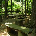 高天山草園にて 2012.5.14 - panoramio.jpg