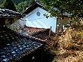 高山集落 - panoramio (16).jpg