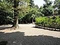 鷲宮神社 - panoramio (8).jpg