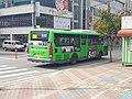 경산버스 840번 7366호 뉴 슈퍼에어로시티 개선형.jpg