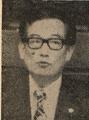 김성주197410.png