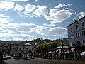 낮게 떠있는 구름 Guanajuato Mexico - panoramio.jpg