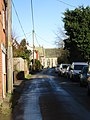 -2019-02-03 Church Street, Southrepps.JPG