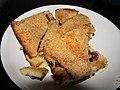-2021-01-18 Bread and butter pudding, Trimingham, Norfolk (2).JPG