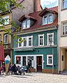 -65 Marktstraße.jpg