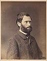 -Bearded Man in Tweed Jacket- MET DP248324.jpg