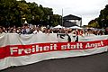 -FsA14 - Freiheit statt Angst 020 (15085097975) (2).jpg