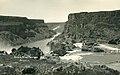 -IDAHO-B-0164- Snake River - Shoshone Falls (28356595115).jpg
