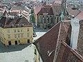 - panoramio - Gyula Péter (5).jpg