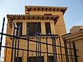 007 Casa Saperes, al Pla de Santa Maria.jpg