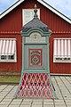 00 2816 Telefonzelle in Porjus (Jokkmokk).jpg