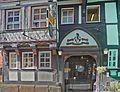 00 8107 Hann. Münden - Niedersachsen.jpg