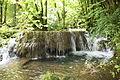 012. Cascade des Tufs - Les Planches-près-Arbois.JPG