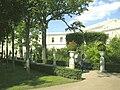 019. Pavlovskiy Palace. Private garden.jpg