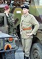 02018 0165 10. Kavallerie-Brigade (Polen), Reenactment.jpg