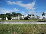 02266jfHour Great Rescue Museum Raid Camp Pangatian Cabanatuan Memorialfvf 16.JPG