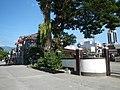 02584fvfBarangays Poblacion Stephen Academy Church Town Laur Nueva Ecijafvf 06.JPG