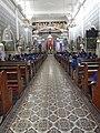 0279 jfSaint Francis Church Tree Meycauayan Heritage Belfry Bulacanfvf 10.JPG
