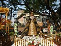 02903jfGood Friday processions Baliuag Augustine Parish Churchfvf 06.JPG