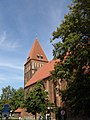 02 Greifswald 025.jpg