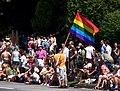 02 Vancouver Pride 2008 (2729815505).jpg