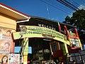 03071jfBagong Silang Church Caloocan Cityfvf 01.JPG