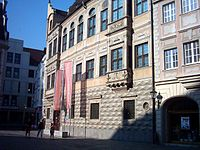030904 augsburg-maximilianmuseum 1-640x480.jpg