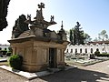 030 Cementiri de Valls, panteó.jpg