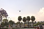 03262012Simulacro helicoptero077.jpg