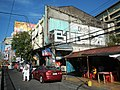 0436jfColleges Quezon Boulevard Roads Rizal Recto Avenue Manilafvf 07.JPG