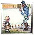 04 Diender uit A dat is Aafje (1918) van Bas van der Veer.jpg