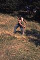 050 Fienagione - uomo taglia l'erba - sig.jpg