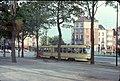 054L02160579 1979, Brüssel, Strassenbahn.jpg