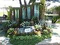 05525jfMidyear Philippine Orchid Show Circle Quezon Cityfvf 02.JPG
