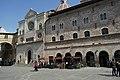 06034 Foligno, Province of Perugia, Italy - panoramio (25).jpg