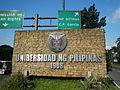 06151jfQuezon Old Capitol Site San Vicente Diliman Quezon Cityfvf 13.JPG