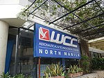 06185jfWCC Aeronautical & Technical Colleges North Manilafvf 21.jpg
