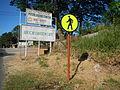 06372jfSibul Gabon Roads Abucay Roman Superhighway Bataanfvf 06.JPG