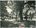 06767--1905--Brück & Sohn Kunstverlag.jpg
